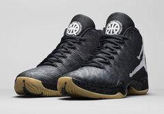 Jordan Brand Prepares For Quai 54 Tournament In Paris With Sneaker Releases Page 3 of 5 - SneakerNews.com