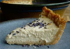 cheese-variation-hp.jpg