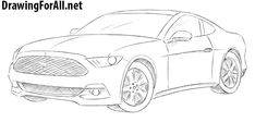 Beautiful Camaro Bumblebee Car Coloring Pages Best Place
