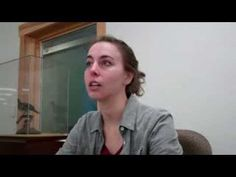 Discover Life in America- How to be a natural scientific illustrator w/ intern L...