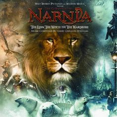 The Chronicles of Narnia: The Lion, The Witch and The Wardrobe Harry Gregson-Williams | Format: MP3 Music, http://www.amazon.com/dp/B0013F2CC0/ref=cm_sw_r_pi_dp_Hf8sqb0XAZZVH