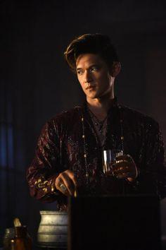 Pictures & Photos of Harry Shum Jr. - IMDb