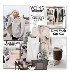 """Yoins-3"" by sneky ❤ liked on Polyvore featuring Sedgwick, Valentino, women's clothing, women's fashion, women, female, woman, misses, juniors and yoins"