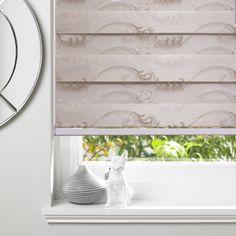 CODE SD 1231 Zebra Blinds, Sd, Curtains, Home Decor, Blinds, Decoration Home, Room Decor, Draping, Home Interior Design