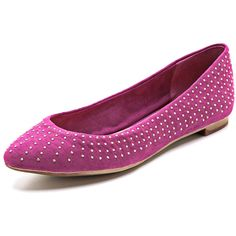 Splendid India Ballet Flats (110 AUD) ❤ liked on Polyvore featuring shoes, flats, footwear, lilac, ballerina shoes, ballet flat shoes, flat pump shoes, ballerina pumps and ballerina flat shoes