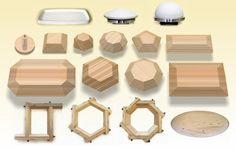 Molds and Mold Making Supplies for Potters, Ceramics Index
