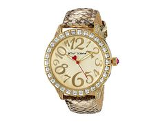 Betsey Johnson BJ00292-05