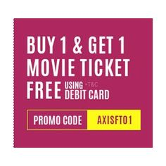 Find the latest Fast Ticket coupons, coupon codes and promo codes at ZeeCoupons.in. Buy movie tickets for upcoming movies, current movies with one of our Fast Ticket offers and Save Instantly!!