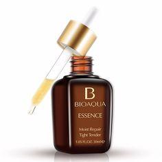 30ml Hyaluronic Acid Liquid Anti Wrinkle Serum Skin Care Whitening Moisturizing Day Cream Anti Aging Collagen Essence Oil LS7