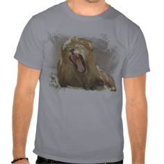 >>>Order          Lion Roar Tee Shirt           Lion Roar Tee Shirt In our offer link above you will seeHow to          Lion Roar Tee Shirt Review on the This website by click the button below...Cleck Hot Deals >>> http://www.zazzle.com/lion_roar_tee_shirt-235436820346661043?rf=238627982471231924&zbar=1&tc=terrest