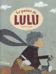 french children's books - Google Search