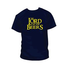 5 camisetas impactantes para triunfar en la comida de empresa #camiseta #starwars #marvel #gift
