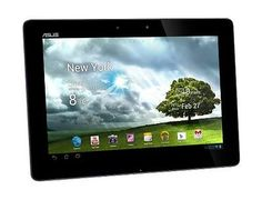 ASUS TF700T-B1-GR 10.1-Inch Tablet (Gray) 32GB. Deal Price: $289.99. List Price: $399.99. Visit http://dealtodeals.com/featured-deals/asus-tf700t-b1-gr-inch-tablet-gray-32gb/d18572/ipad-tablets/c32/