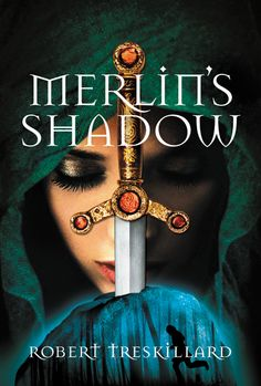 Relentlessly pursued by his old nemesis Vortigern, Merlin must sail to the lands of eternal darkness and once again cleanse the world from an ancient and powerful evil
