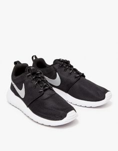 Nike Roshe Run Women's Shoe