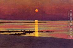 Google Image Result for http://www.oilpaintingonline.com/largeimg/Felix%2520Vallotton/48937-Felix%2520Vallotton-Sunset.jpg