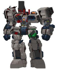 Remember_113 (@DomAm113) / Twitter Transformers, Nerf