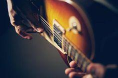 Caption: Musician Image URL: http://f.tqn.com/y/musicians/1/W/I/1/-/-/459213455.jpg