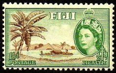 Fiji_1954