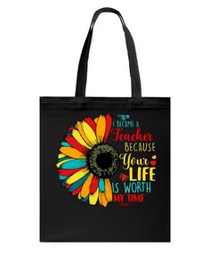 I became a teacher cause yr life is worth my time - Black kindergarten teacher gifts, goodbye teacher gifts, future teacher gifts #cheapteachergifts #firefighterquotes #firefightertattoo, dried orange slices, yule decorations, scandinavian christmas Back To School For Teens, Back To School Gifts For Teachers, Gifts For Dad, Small Teacher Gifts, Personalized Teacher Gifts, Goodbye Teacher, Thanksgiving Teacher Gifts, Kindergarten Teacher Gifts, Becoming A Teacher