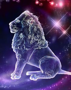 Know the Secrets to Woo All Zodiac Signs - Leo