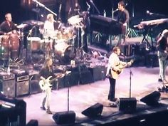 """Glenn Frey at his best R.I.P Glenn """"new kid in town"""" a tribute to the Ea..."""