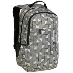 OGIO Duke Bag Manapus >>> This is an Amazon Affiliate link. Check this awesome product by going to the link at the image.