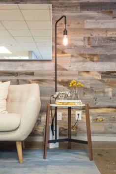 60 Best Church Office Images