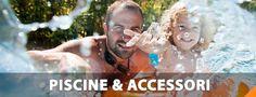 """Tuffati con noi - Ercole Tempo libero www.ercoletempoli... www.facebook.com/... ERCOLE SU FB mettete """"mi piace"""" sulla pagina Ercole di facebook #mipiace #camping #pleinair #facebook #piscine #casa #home #offerte #piscina #mini #kids #bambini #estate #relax #gioco #giocare #spiaggia #prima #infanzia #famiglia #divertimento #fun #estateunica"""