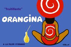 Villemot-Orangina-03