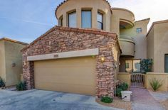 OPEN HOUSE EXTRAVAGANZA 10 HOMES SAT APRIL 16TH 2 TO 4 PM BEAUTIFUL TALON GOLF COURSE HOME