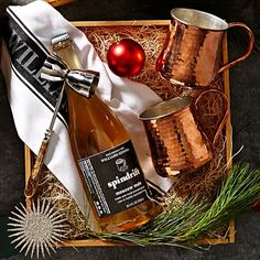 fun moscow mule gift set! http://rstyle.me/n/tgt4vr9te