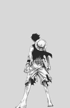 Manga Anime, Film Manga, Anime Art, Anime One Piece, One Piece Luffy, The Pirate King, A Silent Voice, Monkey D Luffy, Anime Shows