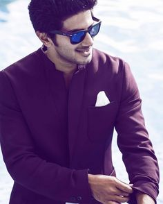 Dulquer Salmaan Malayalam Cinema, Malayalam Actress, Surya Actor, What To Do When Bored, Indian Star, Moustaches, Indian Movies, Tamil Movies, Indian Celebrities