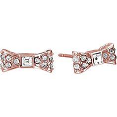 Kate Spade New York Stud Earrings Hanging Earrings, Pearl Drop Earrings, Women's Earrings, Fashion Bracelets, Fashion Jewelry, Women Jewelry, Kate Spade Necklace, Kate Spade Sunglasses, Earring Display