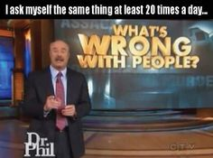 Still Cracking » Its Your Time To Laugh! » Mostly Asked Question