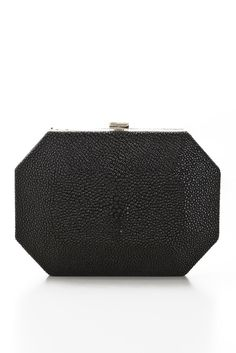 54 Best My Style  Handbags images   Clutch bags, Clutch bag, Couture ... 48b76769ac