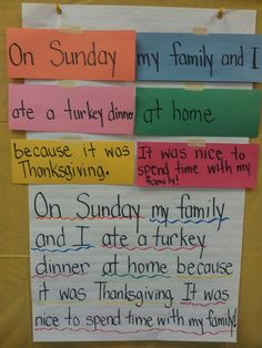 classroom treasures writing writing writing  recount writing in first grade when who what where why