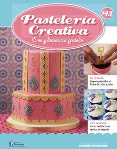 Fashion and Lifestyle Cupcake Cakes, Food And Drink, Birthday Cake, Sweet, Virginia, Desserts, Manual, Magazine, Lifestyle