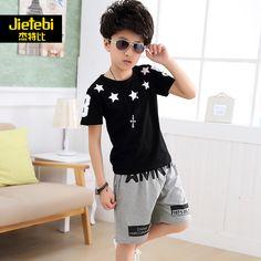 Kids Outfits, Kids Fashion, Shorts, Disney, T Shirt, Women, Style, Kid Outfits, Kids Fashion Boy
