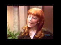 The Doctors (1970) (Full Episode)