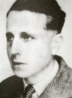 Georges Bataille - La animalidad  -   Read Ignoria: http://bibliotecaignoria.blogspot.com/2013/07/georges-bataille-la-animalidad.html#ixzz2YBEognQM