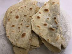 Ethnic Recipes, Kitchen, Food, Cooking, Eten, Kitchens, Meals, Cuisine, Cucina