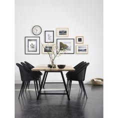 Vincent Sheppard Albert Table 'A' Frame