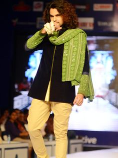 Day 2 brings Rajasthan royal heritage alive at RFW! - | Photo11 | India Today |
