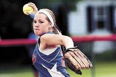 Fort LeBoeuf softball team loses in PIAA Class AAA quarterfinals