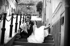 (C) dkay-dsign by Kirsten Leonhardt, wedding photography