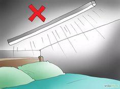 Imagen titulada Feng Shui Your Bedroom Step 9.jpeg