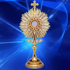 Priest Stuff: 2011-01-30