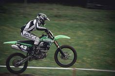 MX Irre - Wiesencross 2017